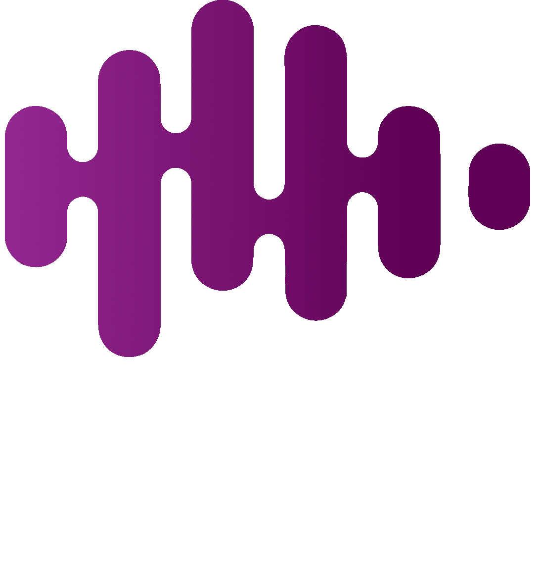 Tango Sound Studios